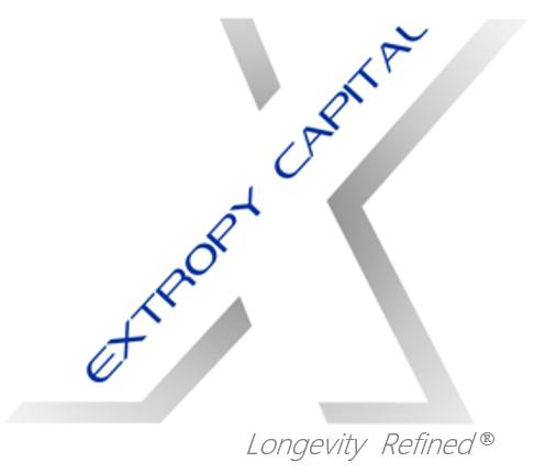 Extropy Capital